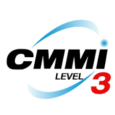 cmmi_3