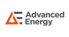 advance-energy