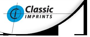classic-imprints-logo